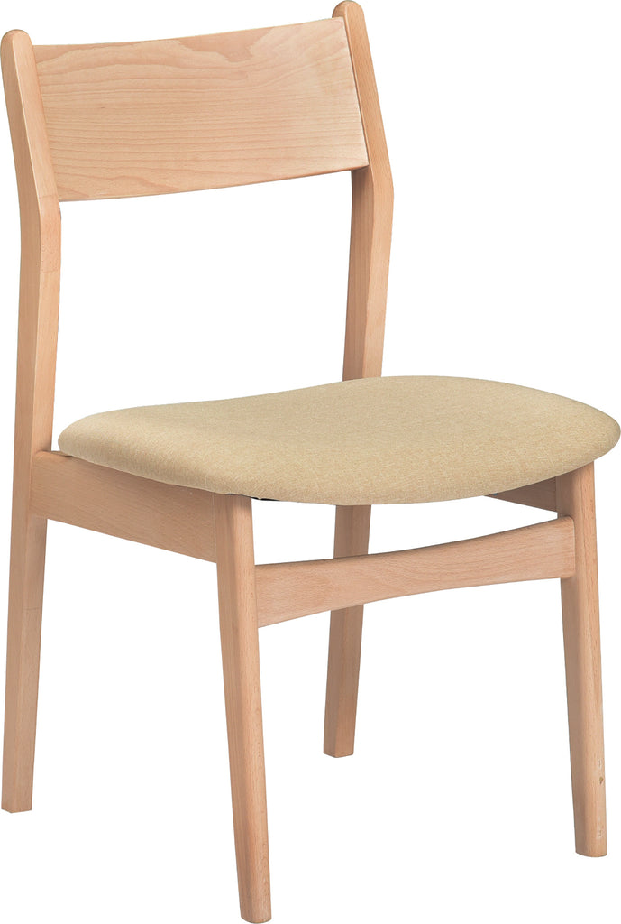 SURF Dining Chair