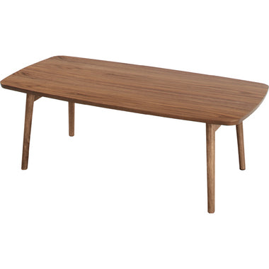 Room Essence Tomte Coffee Table TAC-229WAL