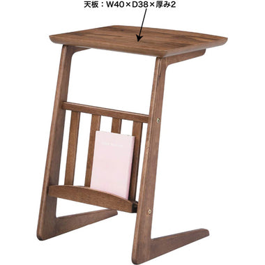Room Essence Side Table TAC-239