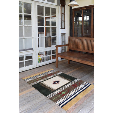 Room Essence Carpet TTR-105 90x130cm(Rug)