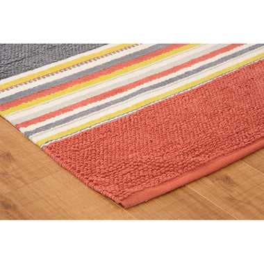 Room Essence Carpet TTR-117(Rug)