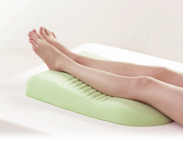 Aeroflow Foot Pillow