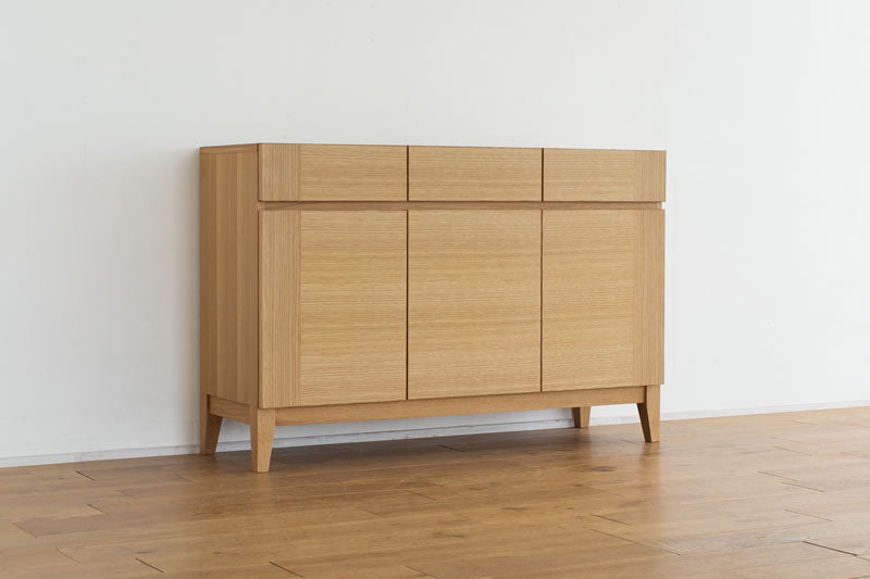Canova Side-Board 120