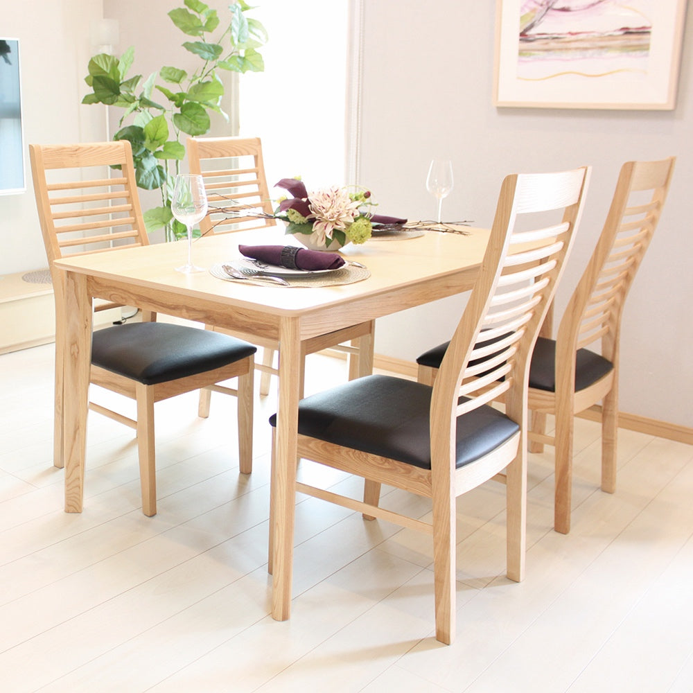 Marche Bowler Dining Chair