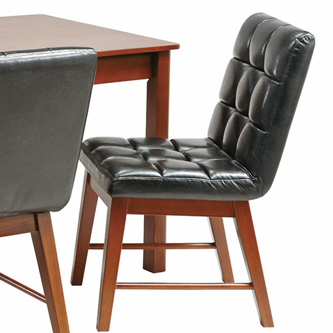 Marche Shion Cube Dining Chair