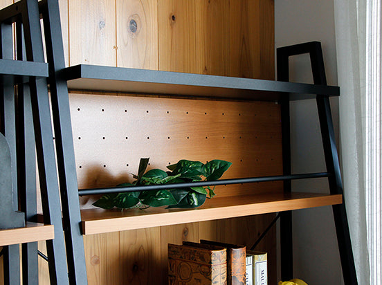 NEITS Wall Shelf