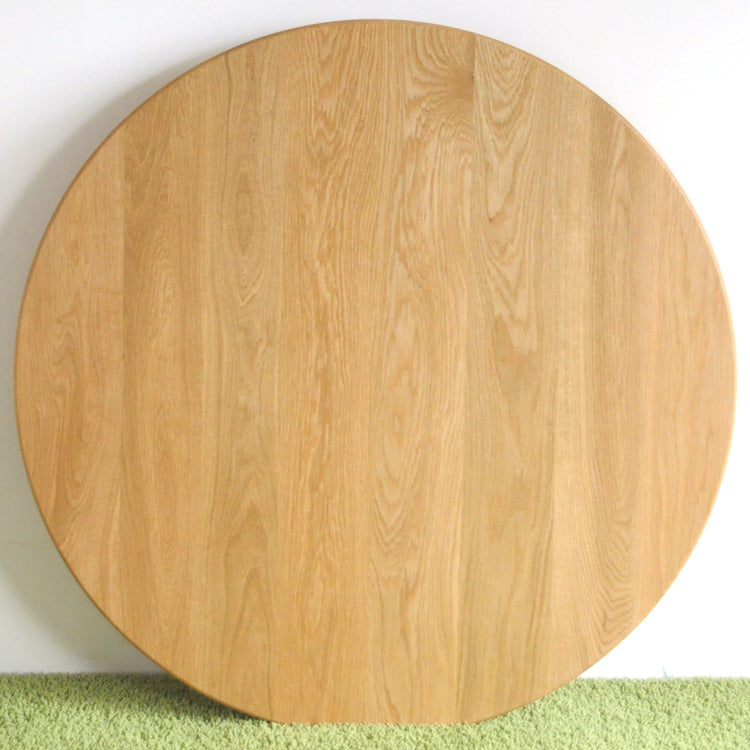 POSA Dining Table