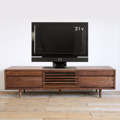 Kuwaya SUITE Serie TV Board-HI