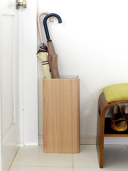 Miyatake KB-100M Umbrella Stand