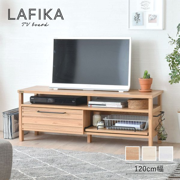 Sato Sangyo LAFIKA TV Board