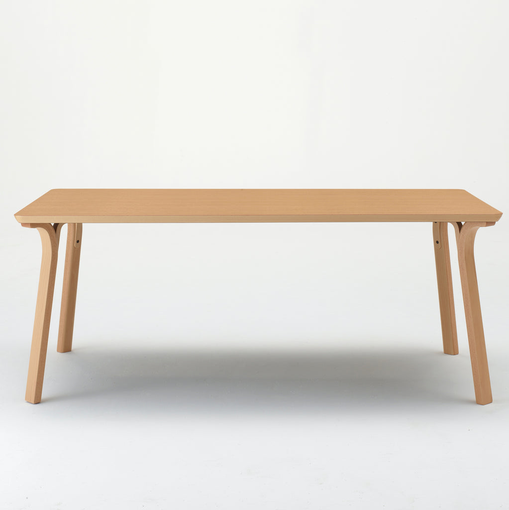 Peace Dining Table