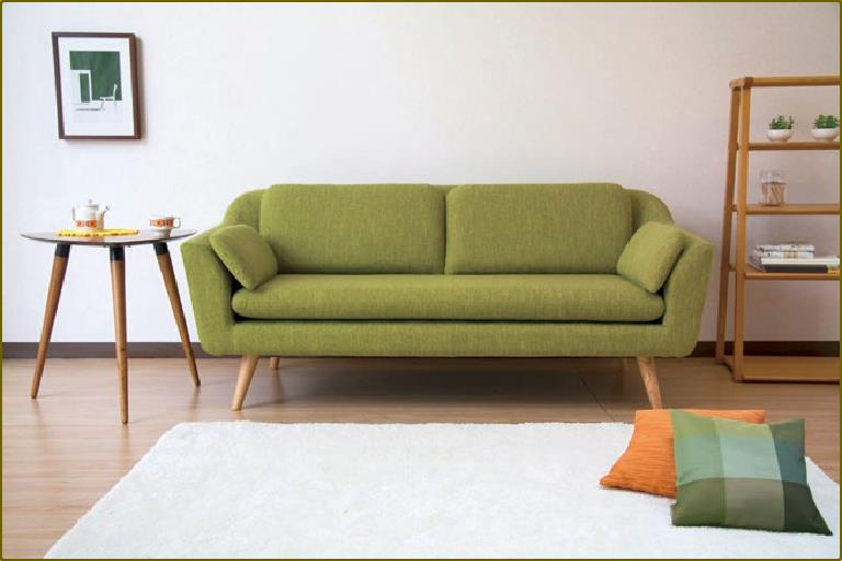 ND Style Poire Sofa