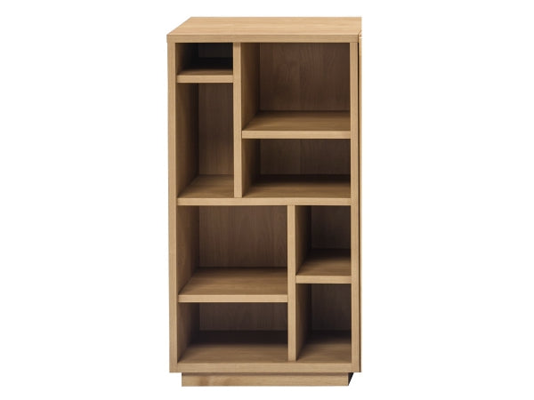 Mono Cabinet (Without Door)