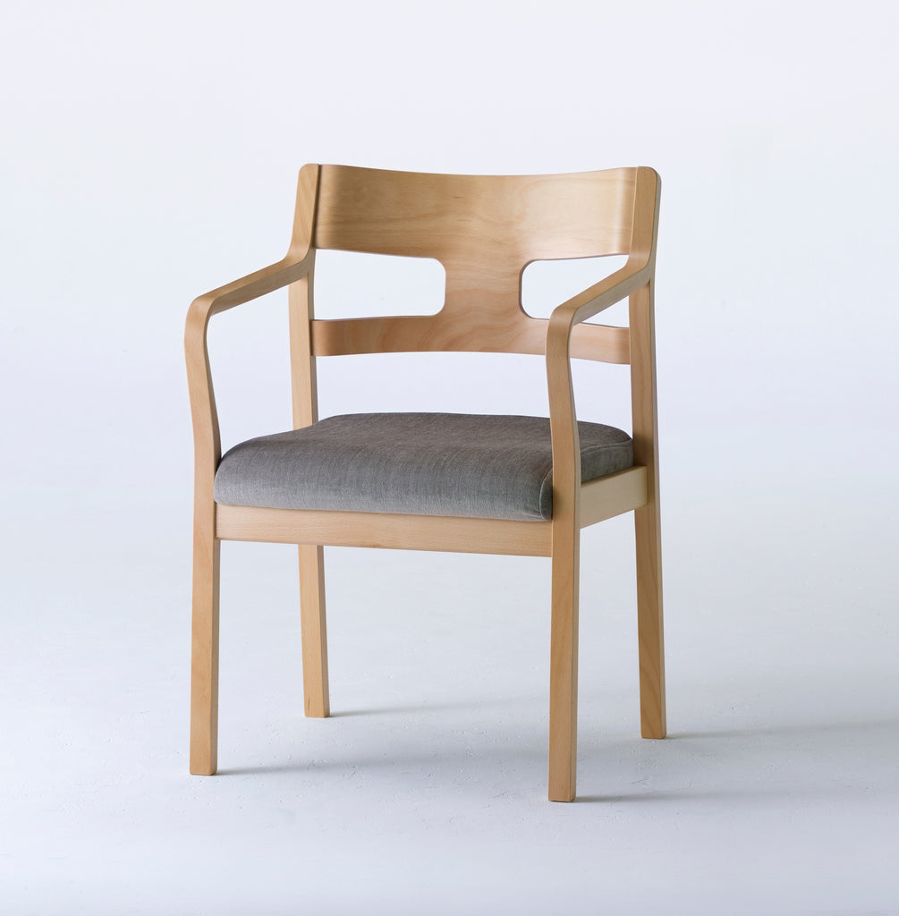 SEPINTO Dining Chair
