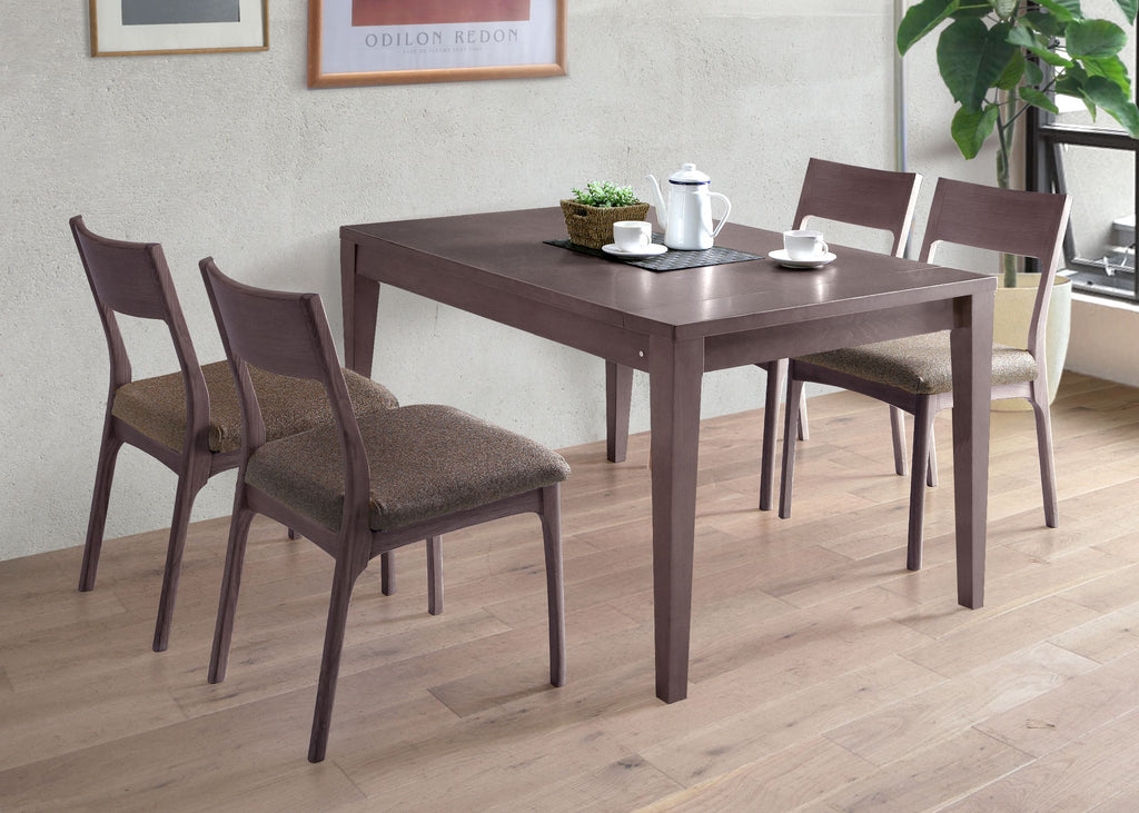 EKE Extension Dining Table