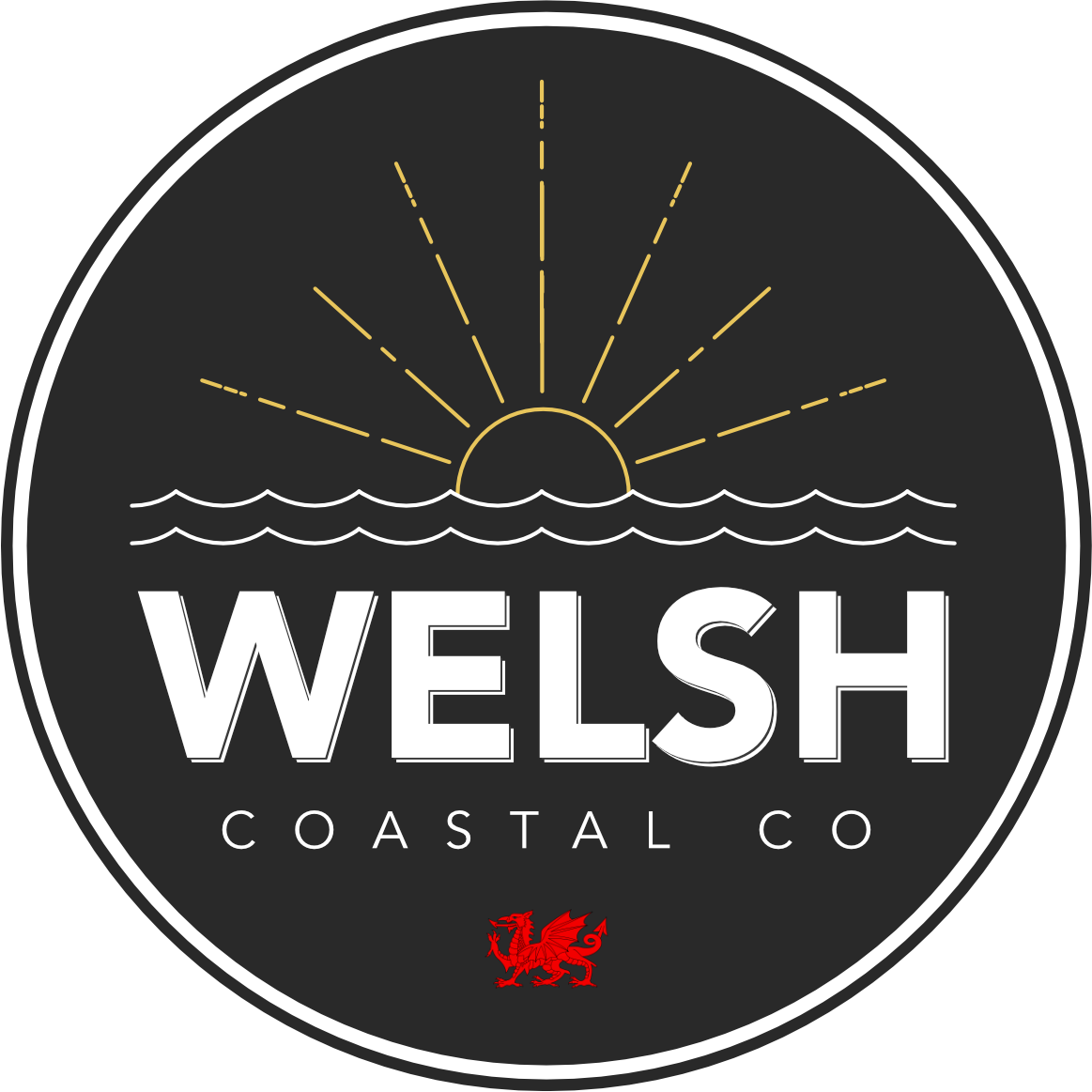 WelshCoastal Co
