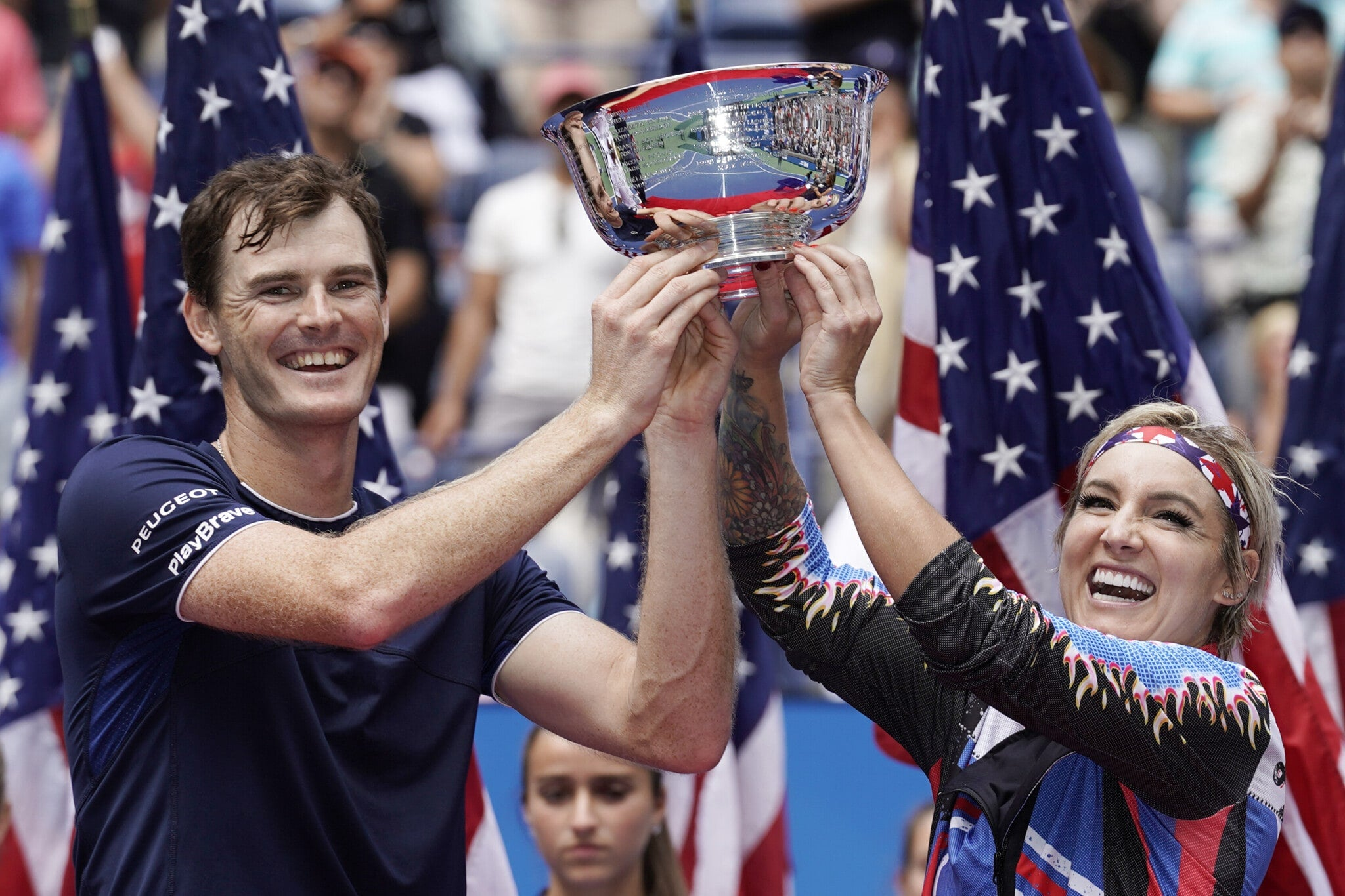 jamie-murray-us-open-trophy-grand-slam