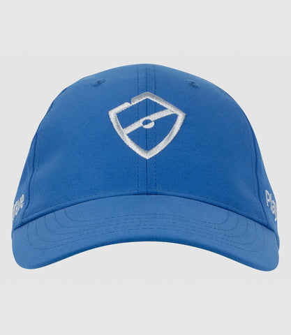 Stealth Cap - Royal Blue