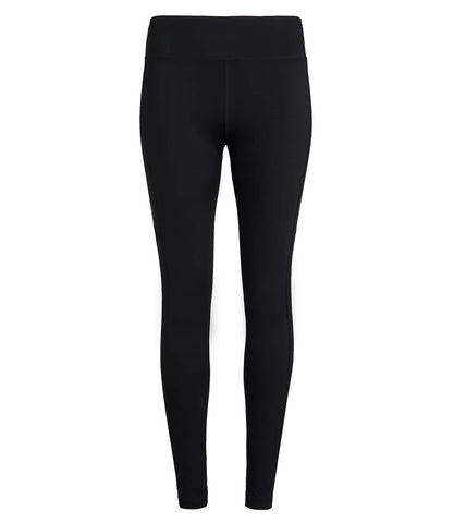 Laura Leggings - Black