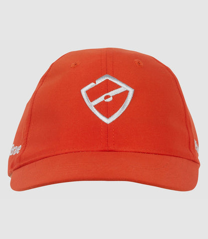 Stealth Cap - Flame