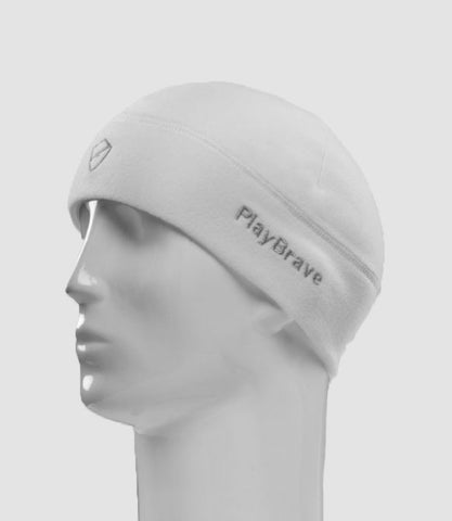Fortitude Fleece Beanie
