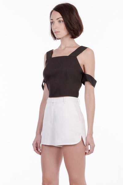 'Bowery' Top