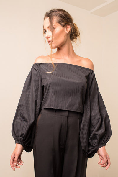'Portofino' Top