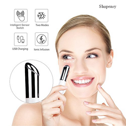 Anti Wrinkle Massage Eye Massage Tool