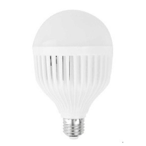 15W Emergency Light Bulb Rechargeable Intelligent Lamp