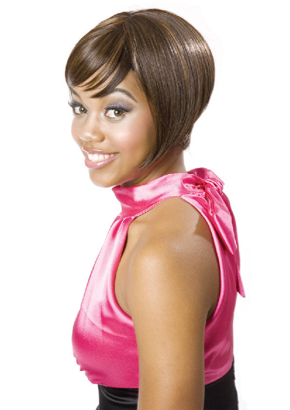 Wigs Fashionable Cia For Sale In Johannesburg Id 259224489