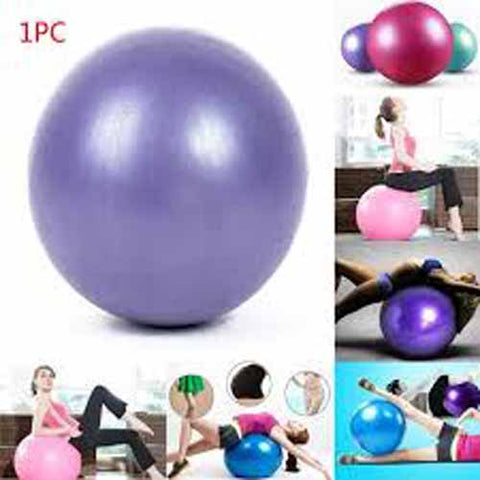Home Physical Fitness Ball Balance Ball Yoga Ball Exercise Ball