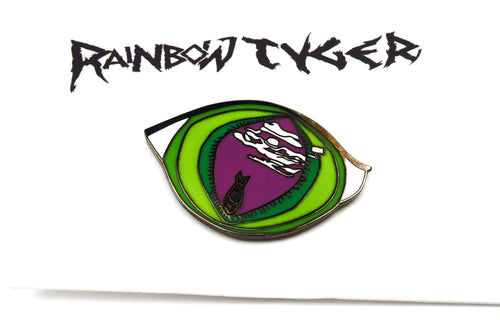 enamel pin lapel pin