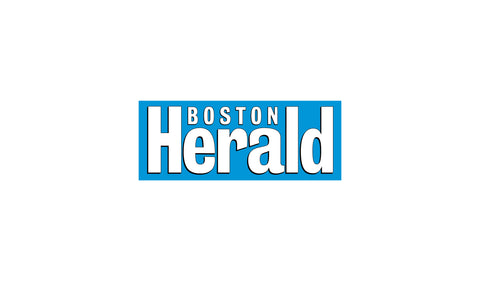 BOU in Boston Herald