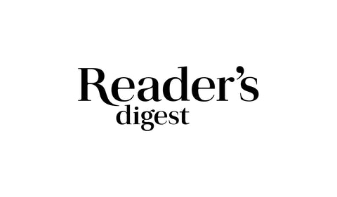 BOU's Keri Glassman talks with Reader's Digest