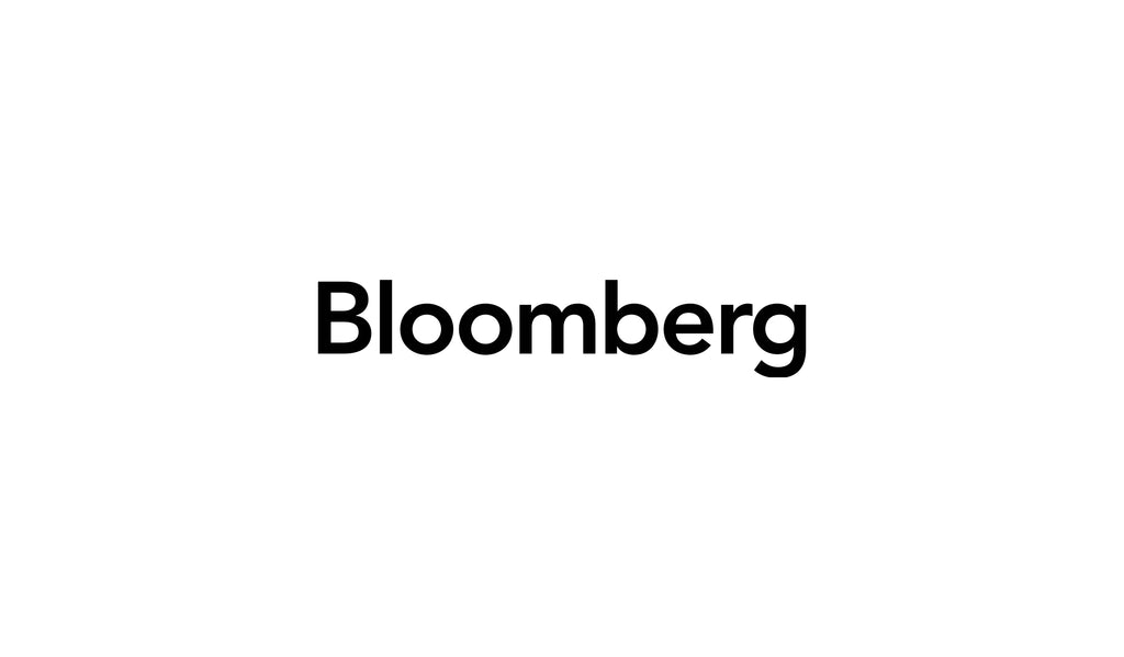 BOU in Bloomberg