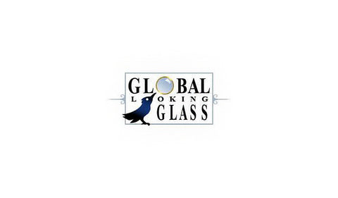 BOU on Global Looking Glass