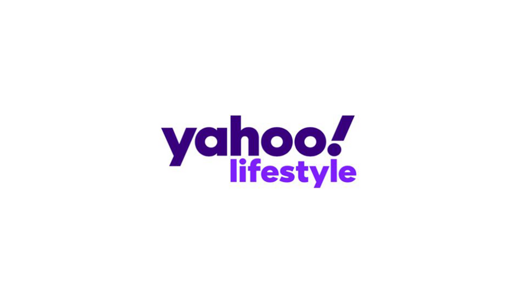 BOU in Yahoo Lifestyle