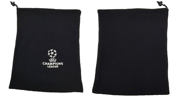 Champions League Multi-use Scarf/Hat