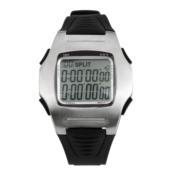 Soccer Referee Wrist Watch