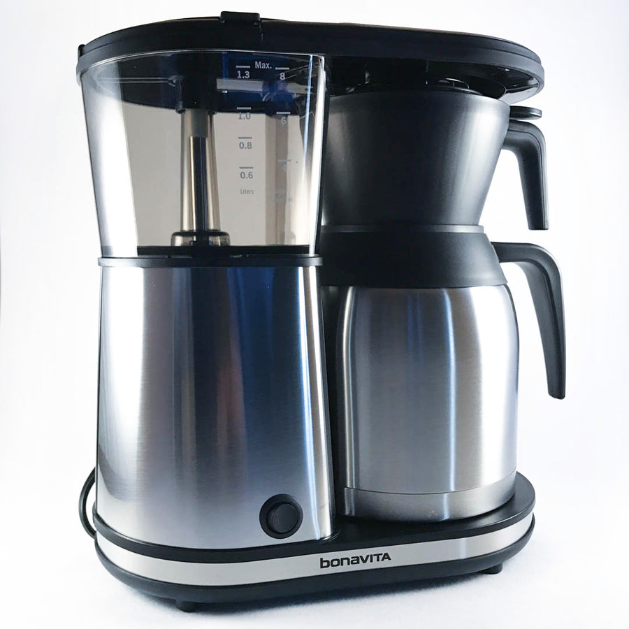 Bonavita 8 Cup Coffee Maker