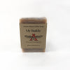 Handcrafted Coffee Soap