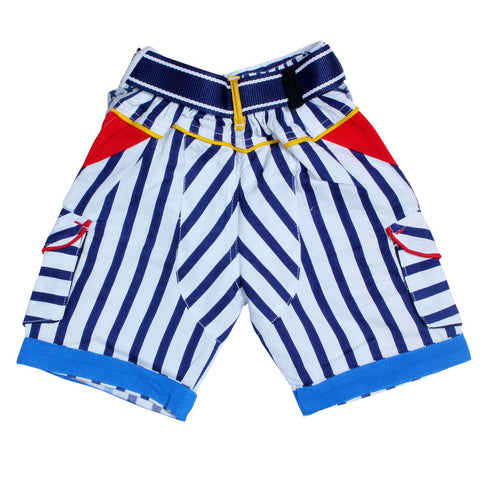 Bad Boys Happy Stripes Combo - KRAZYLA