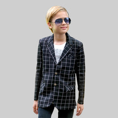 STYLISH AND ELEGANT COTTON SUITING