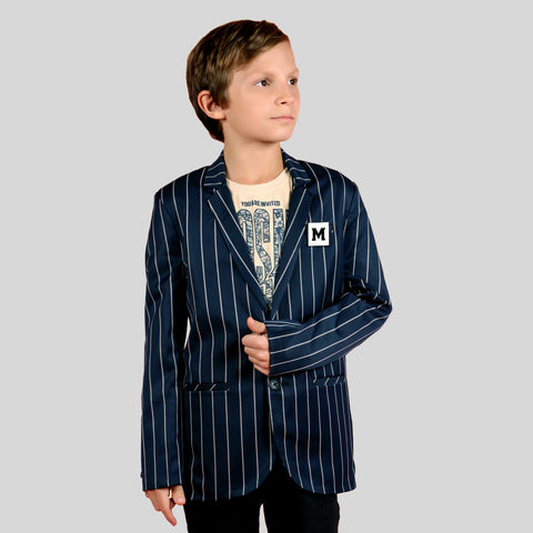 PARTY WEAR STYLISH COTTON SUITING