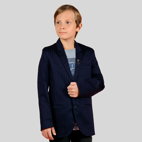 PARTY WEAR COTTON SUITING