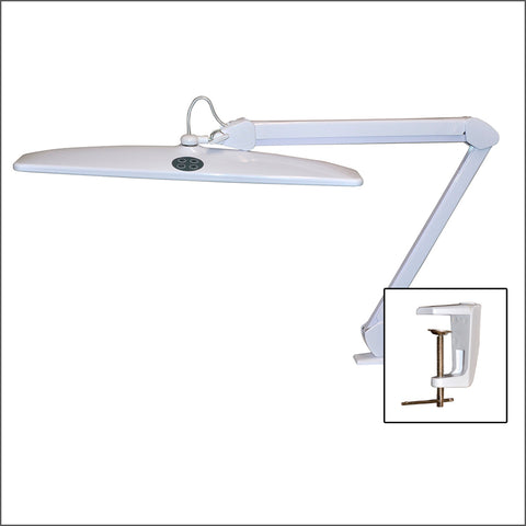 LED TASK LAMP from Arbe