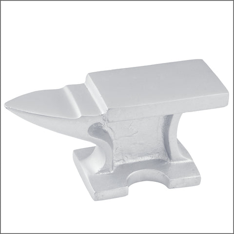 Jewelers Anvil