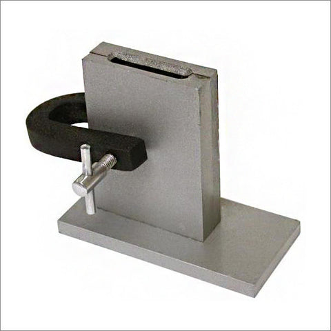 ADJUSTABLE INGOT