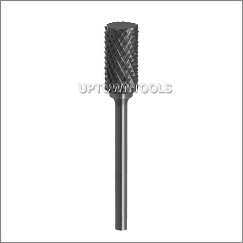 CARBIDE RING BUR