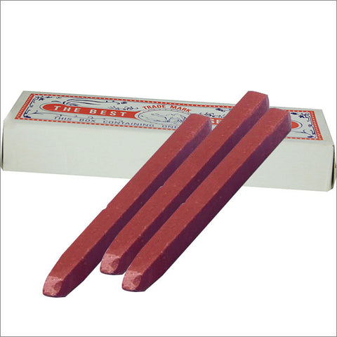 SEALING WAX STICK